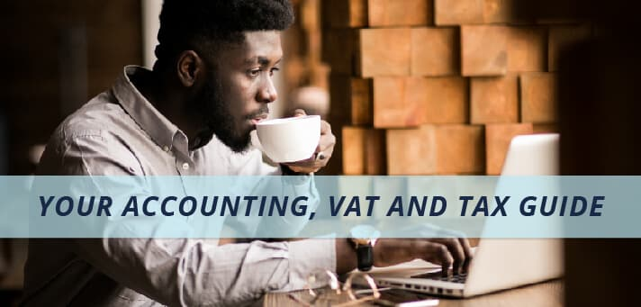 Tax Clearance Certificate, VAT Registration and Tax Guide South Africa