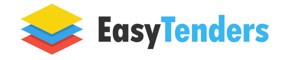 Easy Tenders