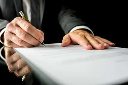 Memorandum of Incorporation