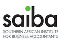 Company Tax Services, Tax Registration, Tax Verification, Tax Clearance, VAT