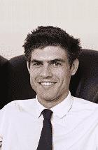 company liquidations lawyer