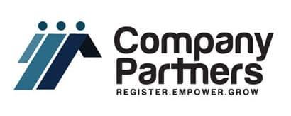 Company Partners Logo