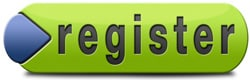 sa-company-registrationnew2