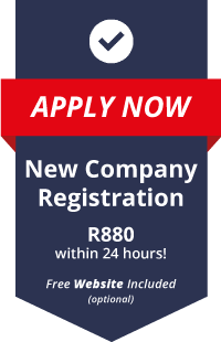 Company Registration Apply Now